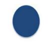 bluegoal